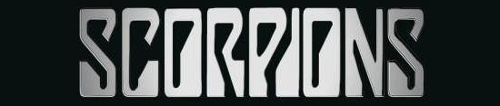 scorpion logo quotes - photo #27